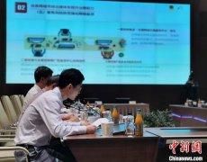 浙江省市场监管局与阿里巴巴签署战略合作协议