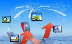 江西淘宝代运营如何运营优化跨境电商的网店?