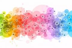 淘宝代运营公司:淘宝运营要怎样去做好数据分析?