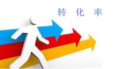 京东运营店铺如何提高转化率详细解析